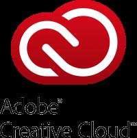 kisspng-adobe-creative-cloud-adobe-creative-suite-software-creative-cloud-5ada8fc0e224c8.8224764815242730889263
